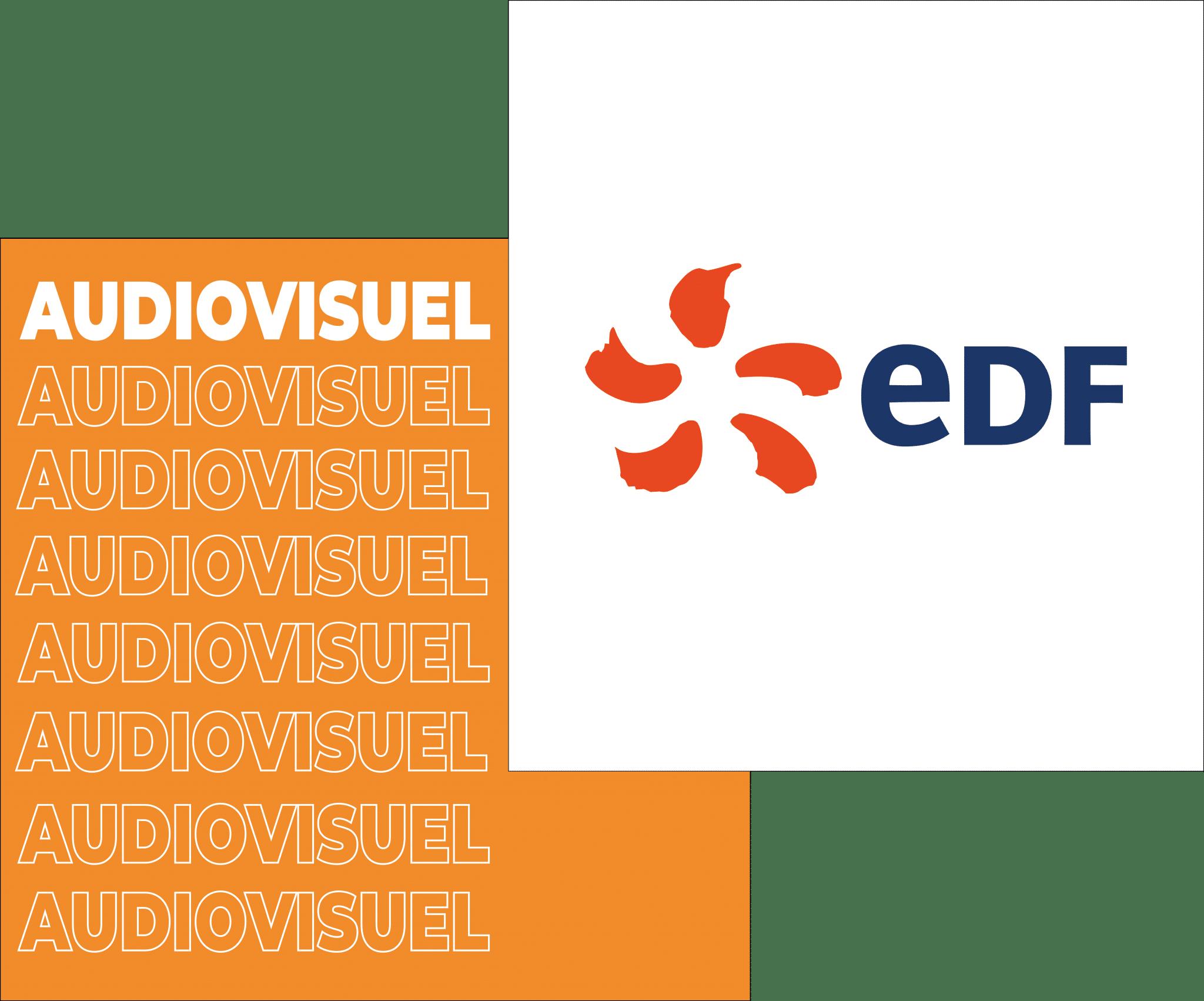 Audiovisuel - EDF I Arkham Studio - agence de gamification