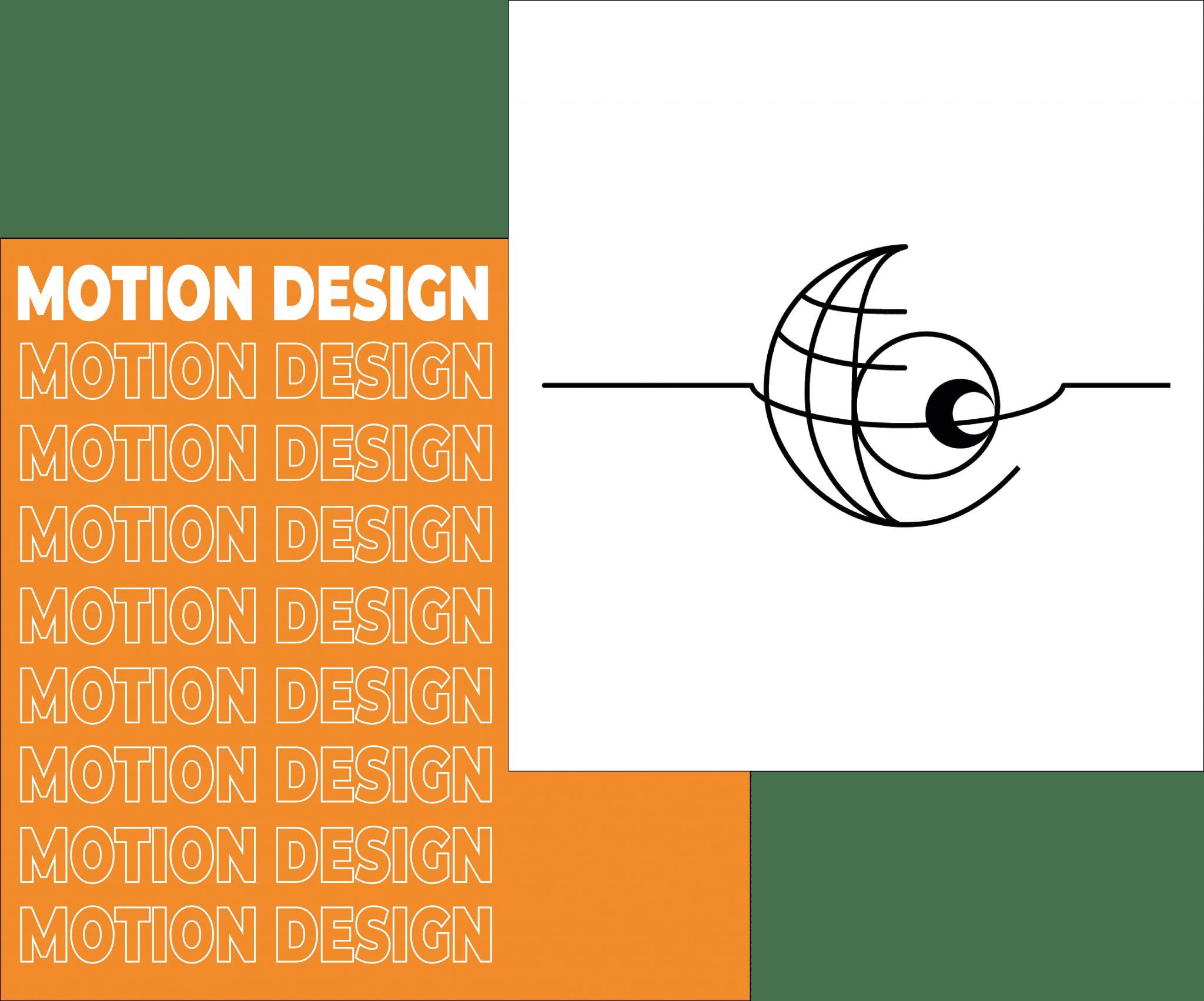 Audiovisuel - Motion design I Arkham Studio - agence de gamification