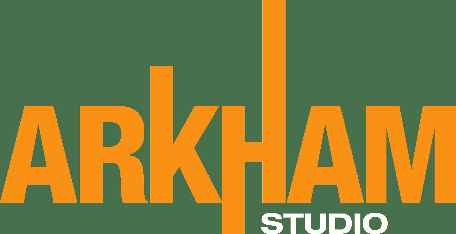 Arkham Studio - Agence de gamification