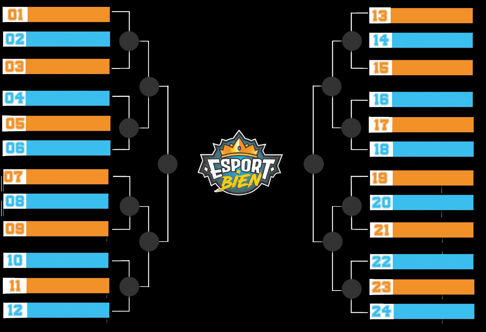 scores_esportbien_s02