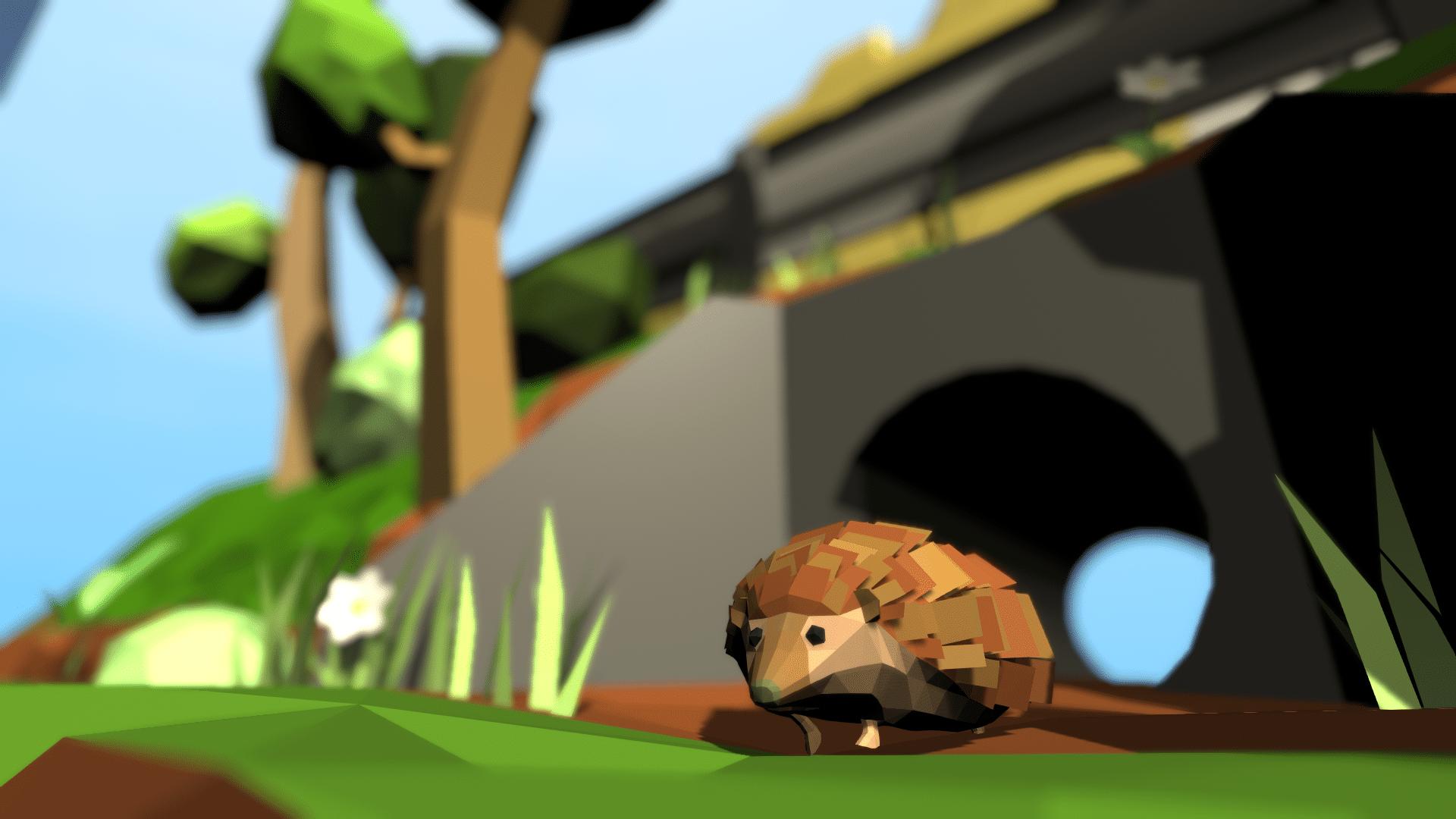 Application en réalité augmentée I Arkham Studio - agence de gamification