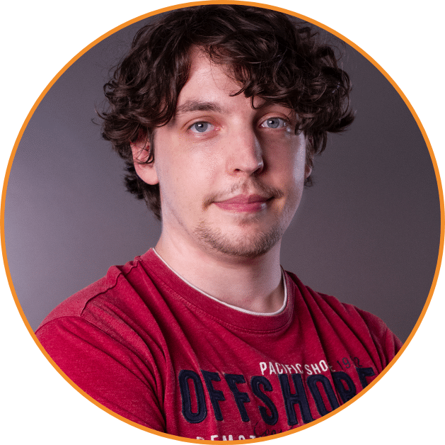 Emmanuel BARREAU I Arkham Studio - agence de gamification